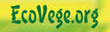 EcoVege.org