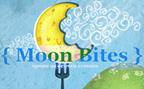 Moon Bites