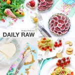 Daily-Raw-book-11