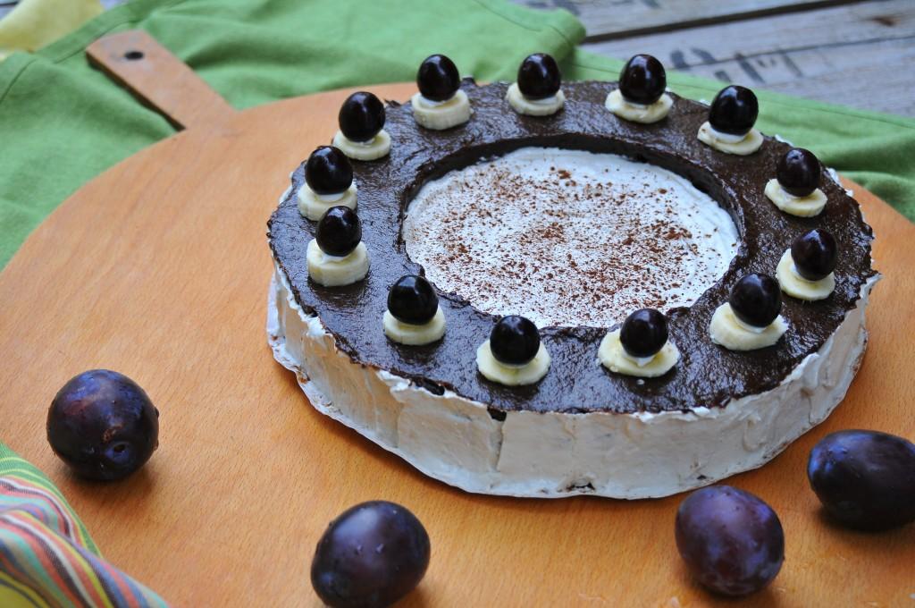 01 Plodova Torta Vita Rama